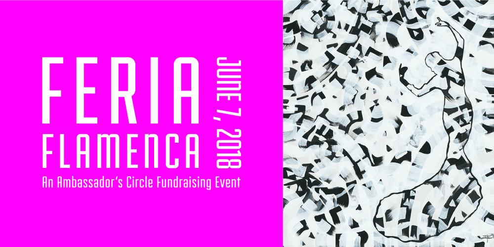 Feria-Flamenca-Email-Image.jpg