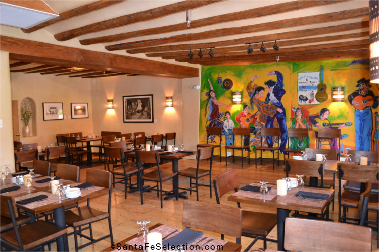 performance-dining-el-farol.jpg