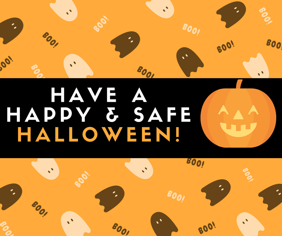 have a happy & Safehalloween!.png