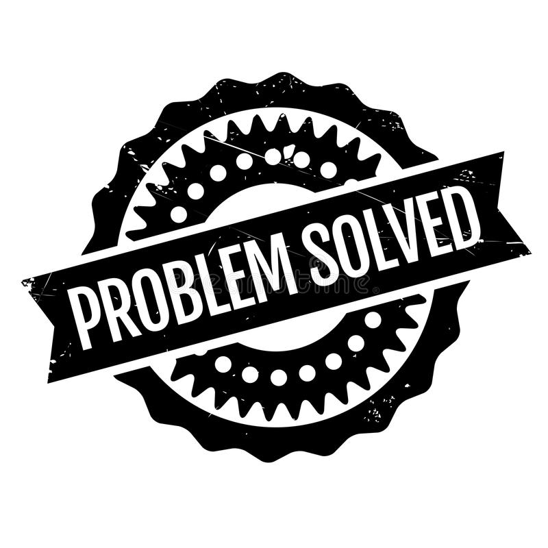 problem-solved-rubber-stamp-grunge-design-dust-scratches-effects-can-be-easily-removed-clean-crisp-look-color-easily-87548114.jpg