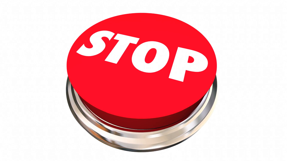 stop-red-round-button-end-cease-word-3d-animation_hvilhpyd__F0014.png