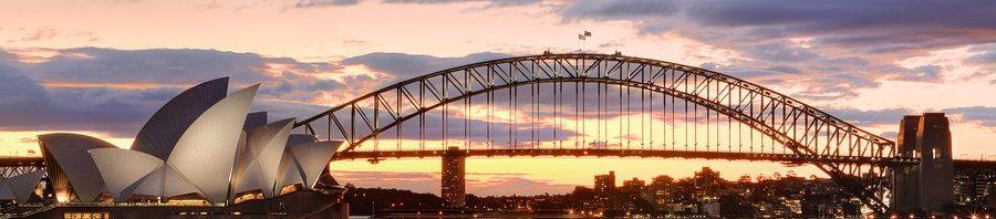 Sydney-Australia-At-Sunset--900x198.jpg