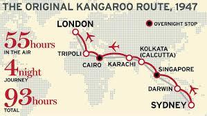 kangaroo route.jpeg