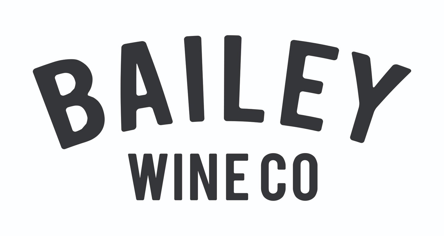 BAILEY WINE CO