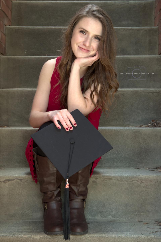 Happy WSU Grad!