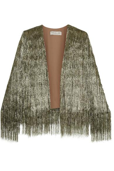 fringe-coats.jpg