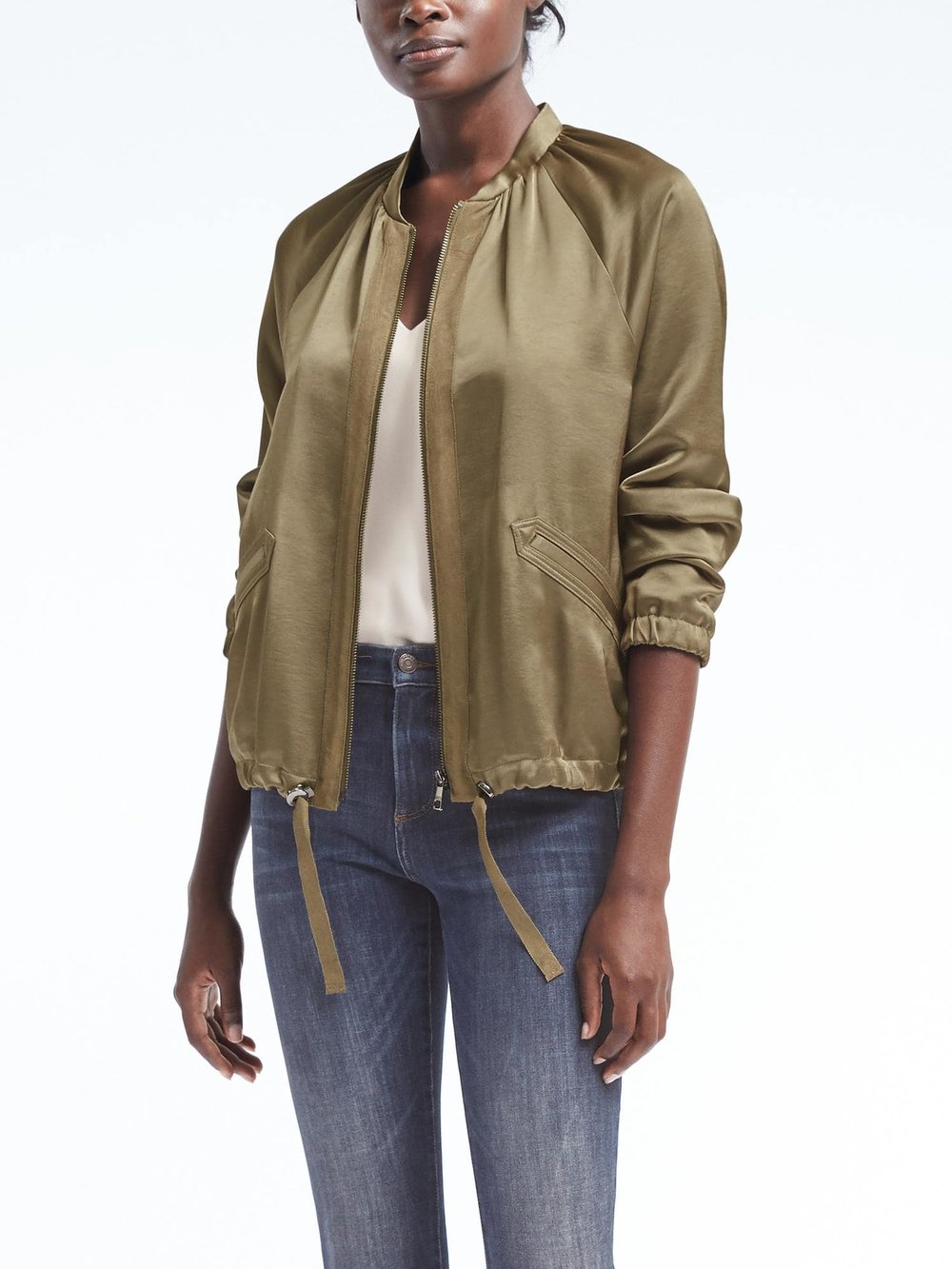 satin-bomber-jackets-fall-2017.jpg