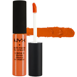 burnt-orange-lipstick.jpg