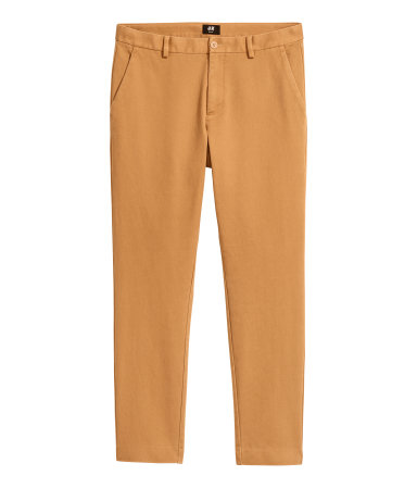 marigold+trend.jpeg