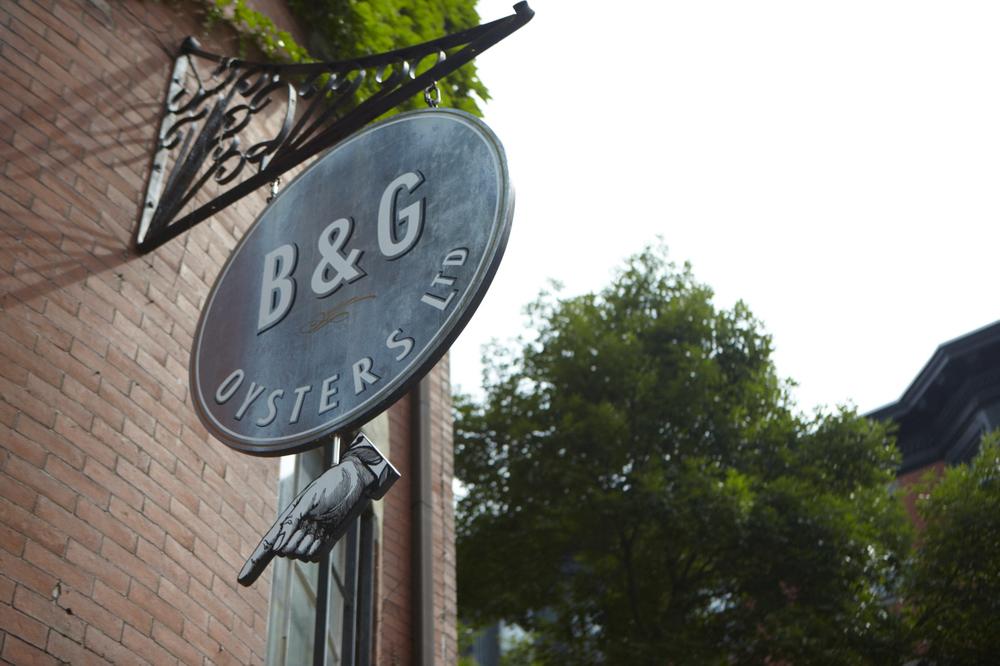 B&G sign.jpg