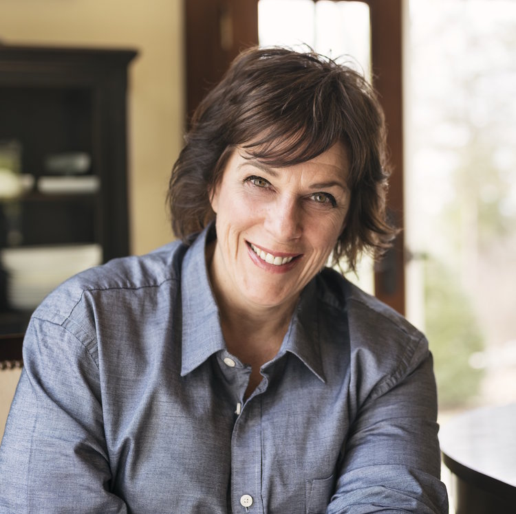 BARBARA LYNCH, Chef/owner James Beard Award-winner and Relais & Chateâux Grand Chef Barbara Lynch is regarded as one of the world's leading chefs and restaurateurs. Continue Reading ☞