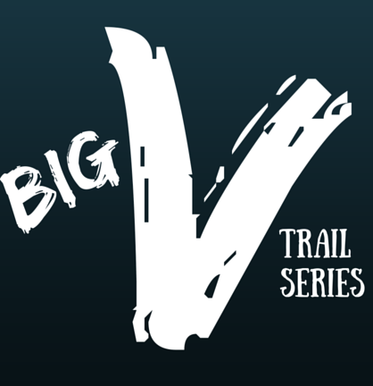 Big V Trail Series