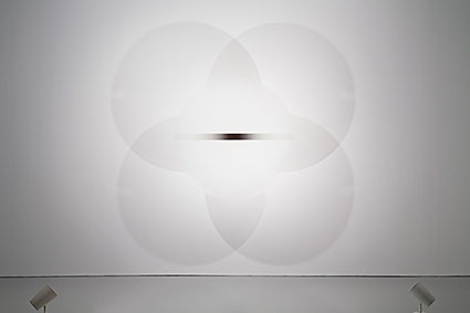 hmsg-Robert-Irwin-Untitled-1969.jpg