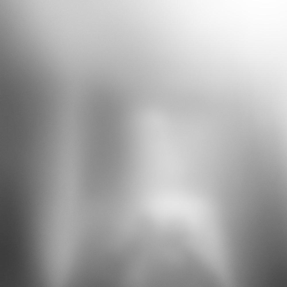 14_11_16_7.jpg