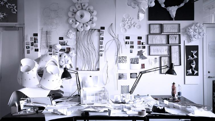 Artistic Research in the Era of Globalization - Danny Butt