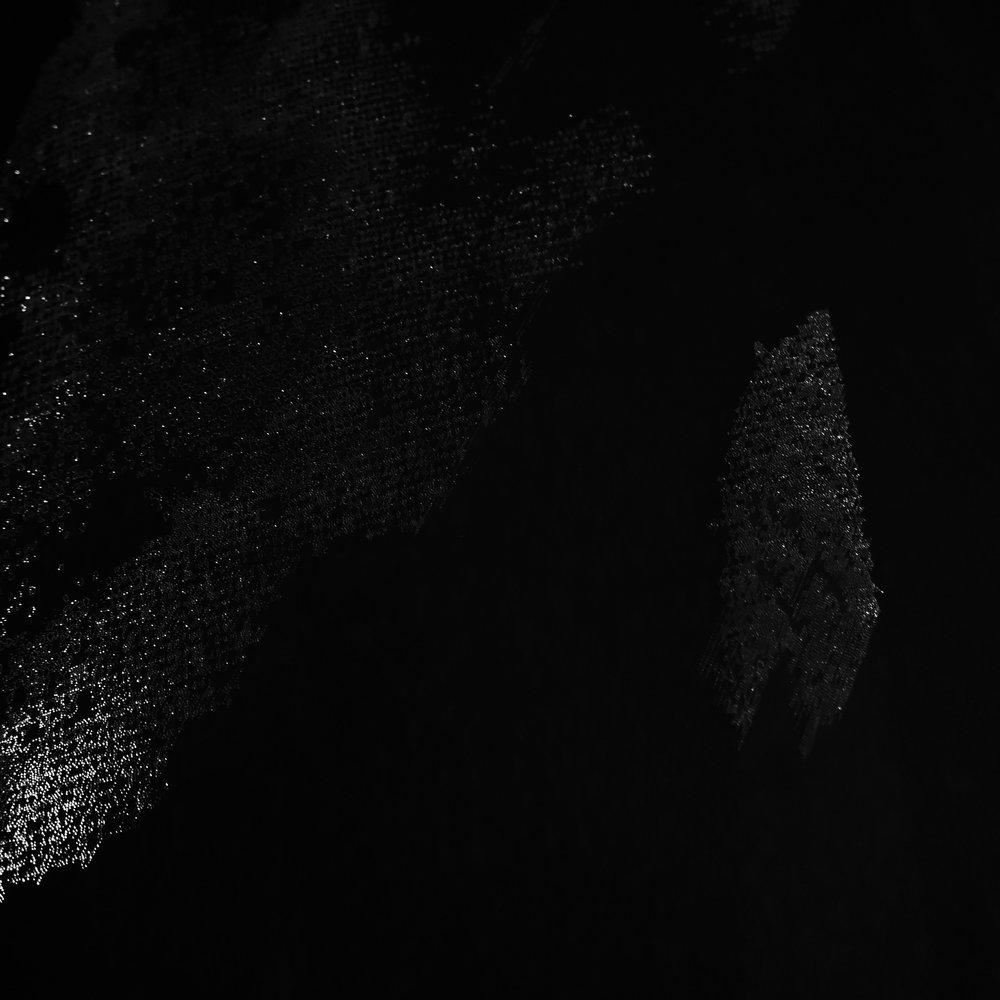 Dark Light Drawing
