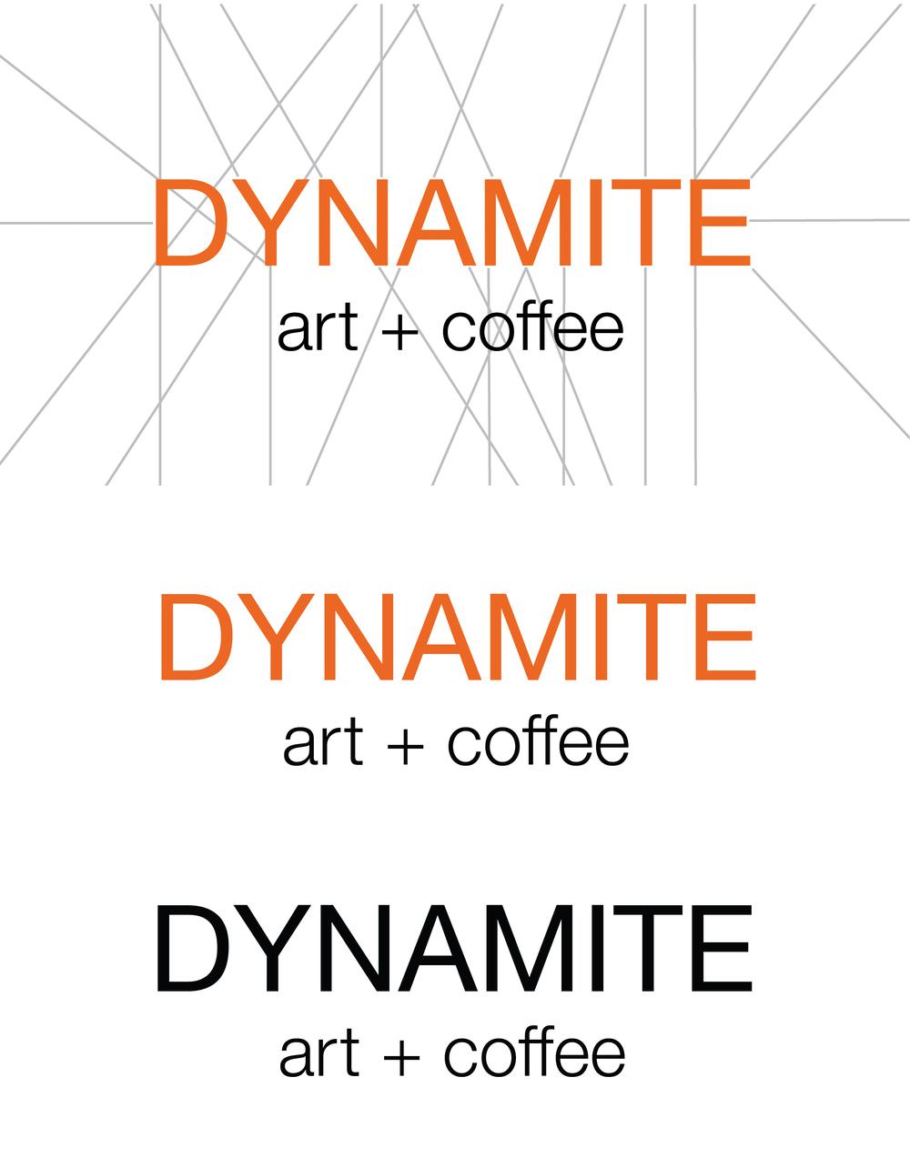 dynamitebranding.jpg