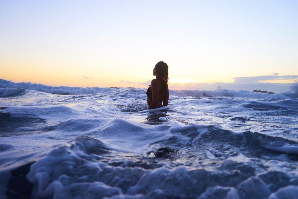 Abundance_Meditation.jpg