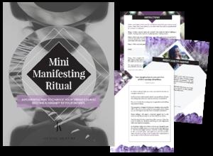 Manifest_Money_Manifesting_Ritual.png