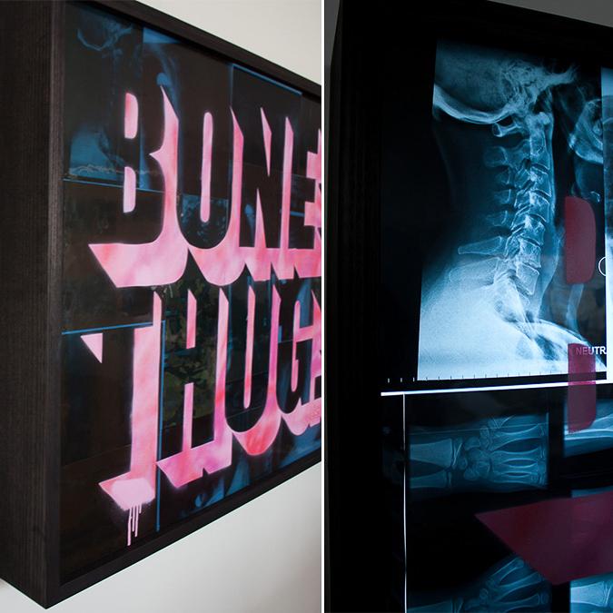 bonethug-4.jpg