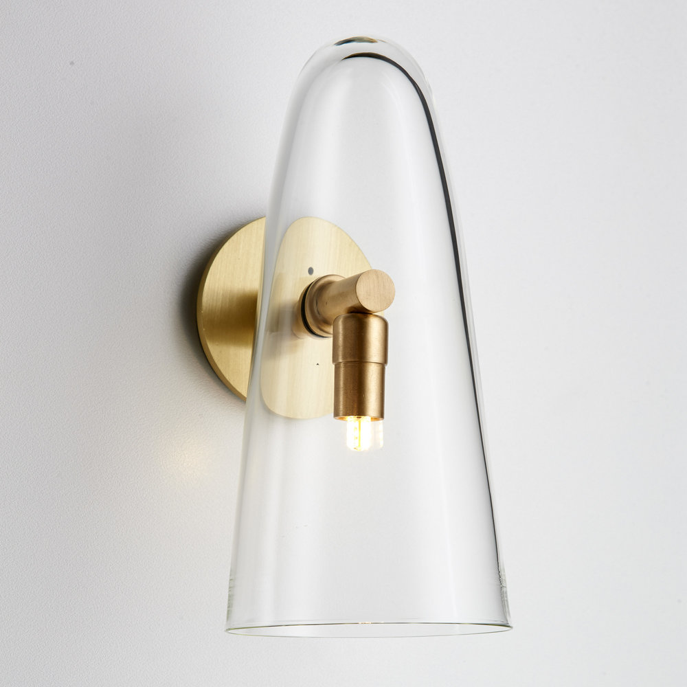 Articolo-Lighting-Domi-Wall-Sconce-Clear-Brass.jpg