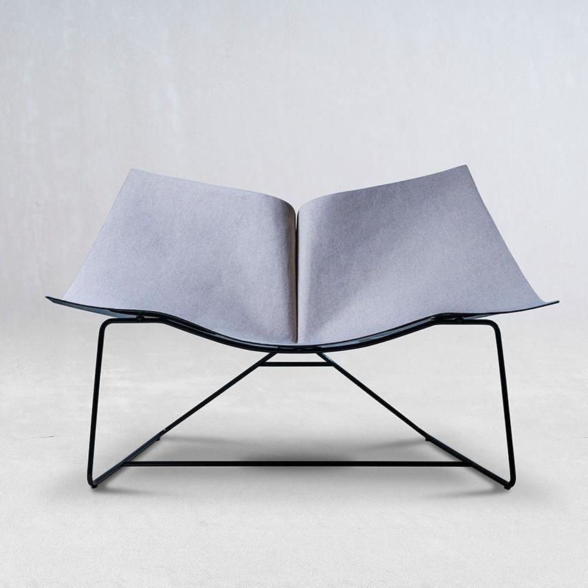 Helen-Kontouris-Minka-Chaise-13.jpg