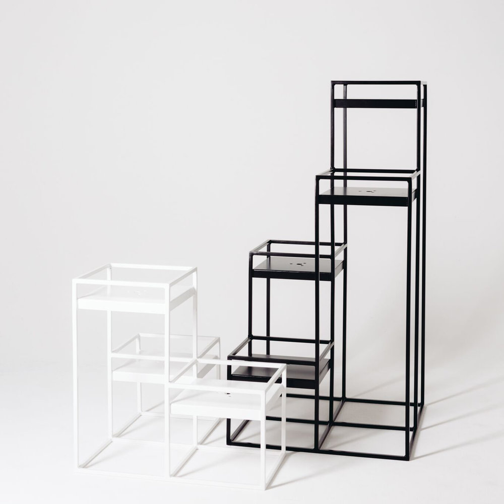 Tall and Corner Plant Stand.jpg