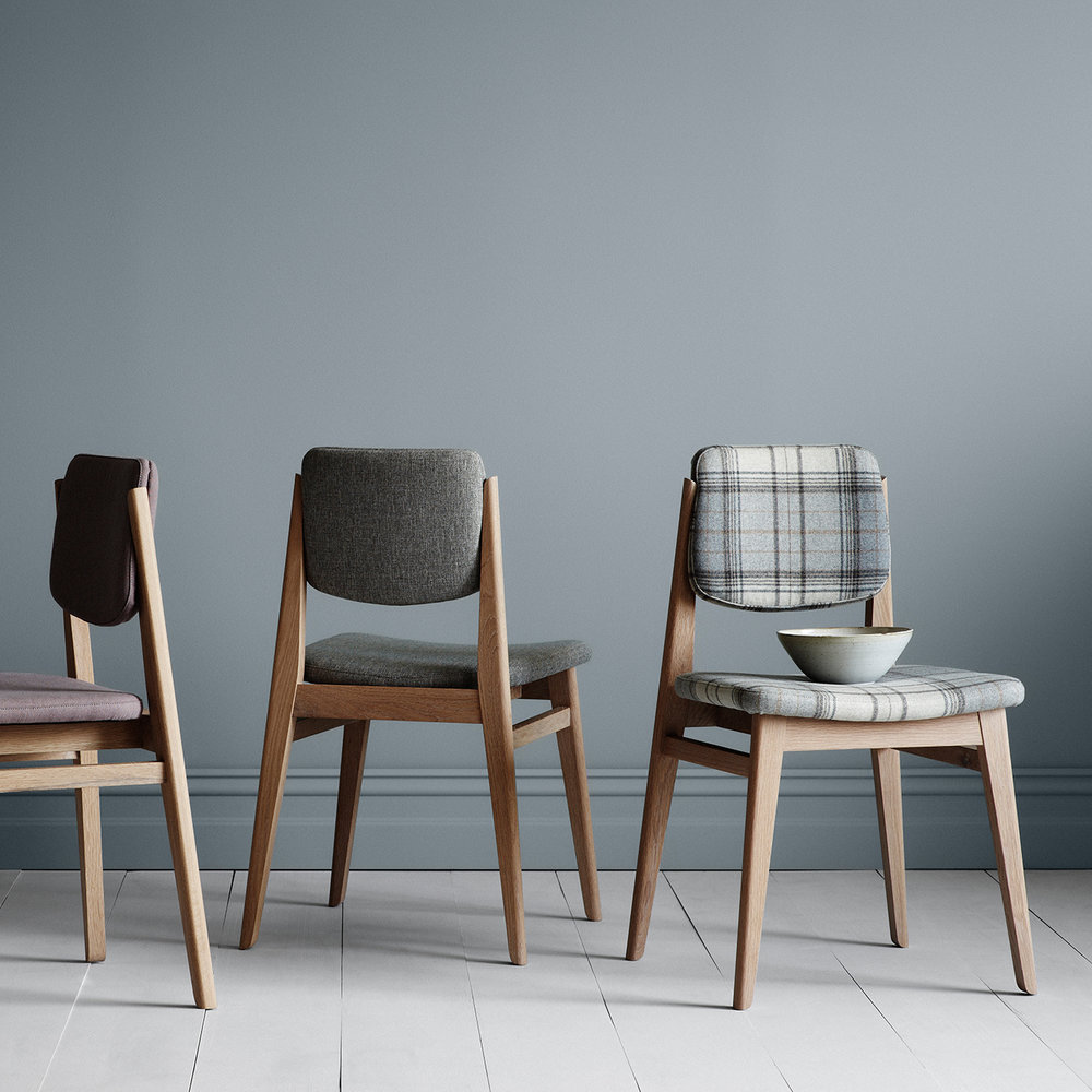 Tuki Dining chairs.jpg