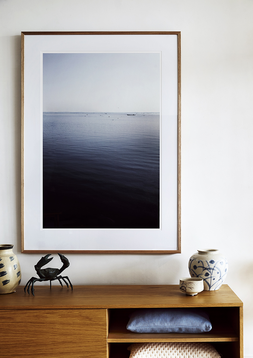 One Fine Print photography print