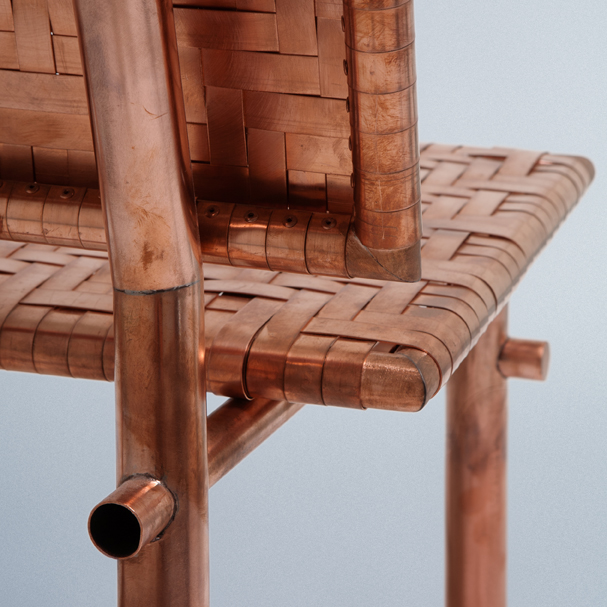 gittings_michael_Rec_Rec_Chair_image_product_hires6.jpg