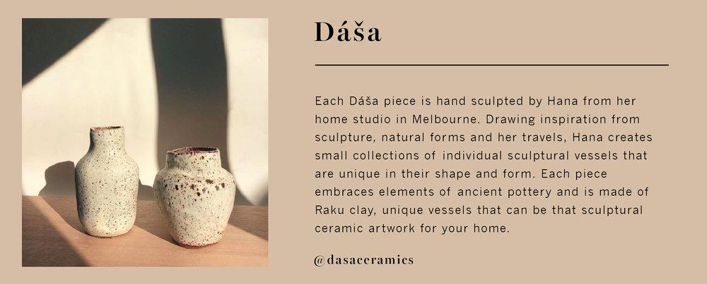 Dasa-01.jpg