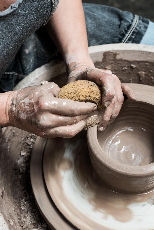 sarah schembri ceramics 2