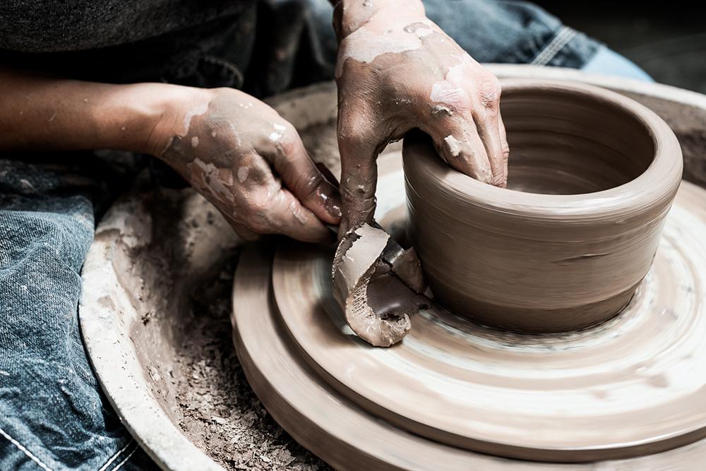 sarah schembri ceramics 3