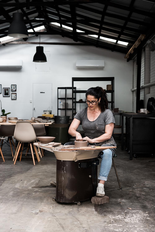 Sara Schembriceramics