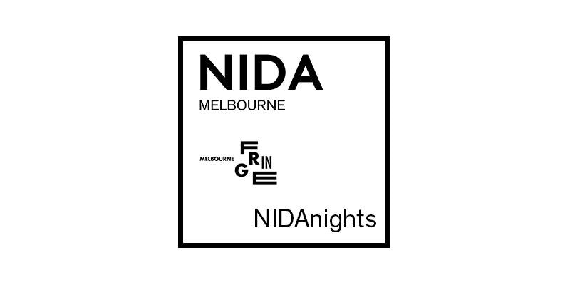 NIDAnights- The Tastemakers Roundtable with Melbourne Fringe .jpg
