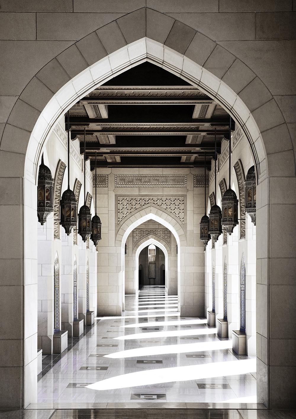 Caitlin Mills Photography Oman 6 LR.jpg