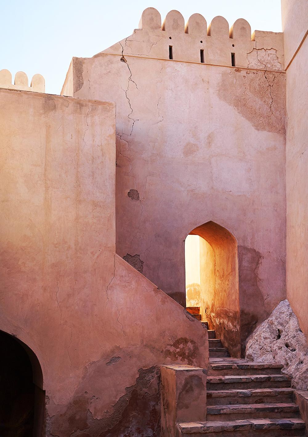 Caitlin Mills Photography Oman 1 LR .jpg