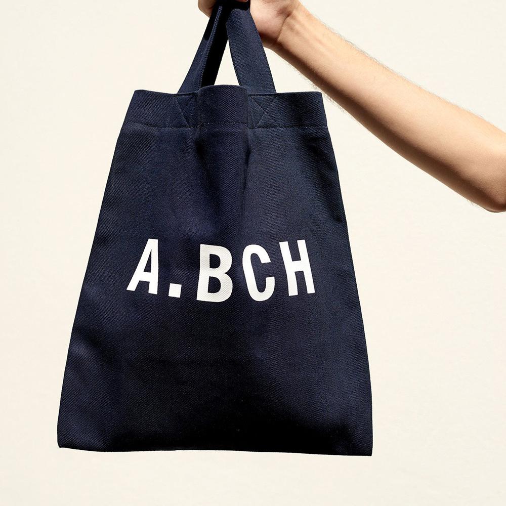 ABCH_meanwhielinmmelbourne 5 .jpg