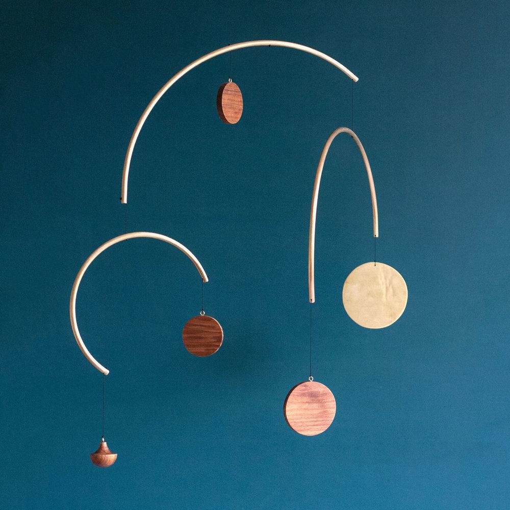 Brassrings.jpg