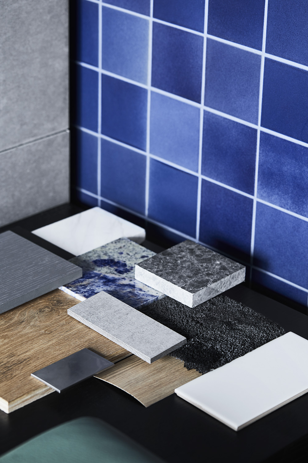 #material palette
