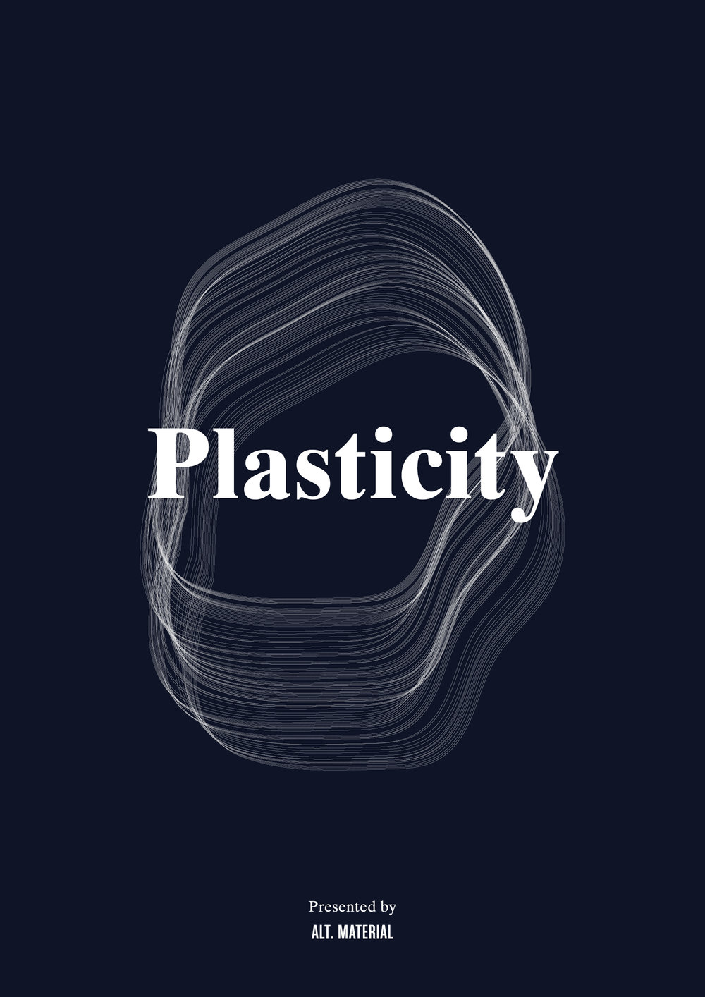 PLASTICITY_POSTER.jpg