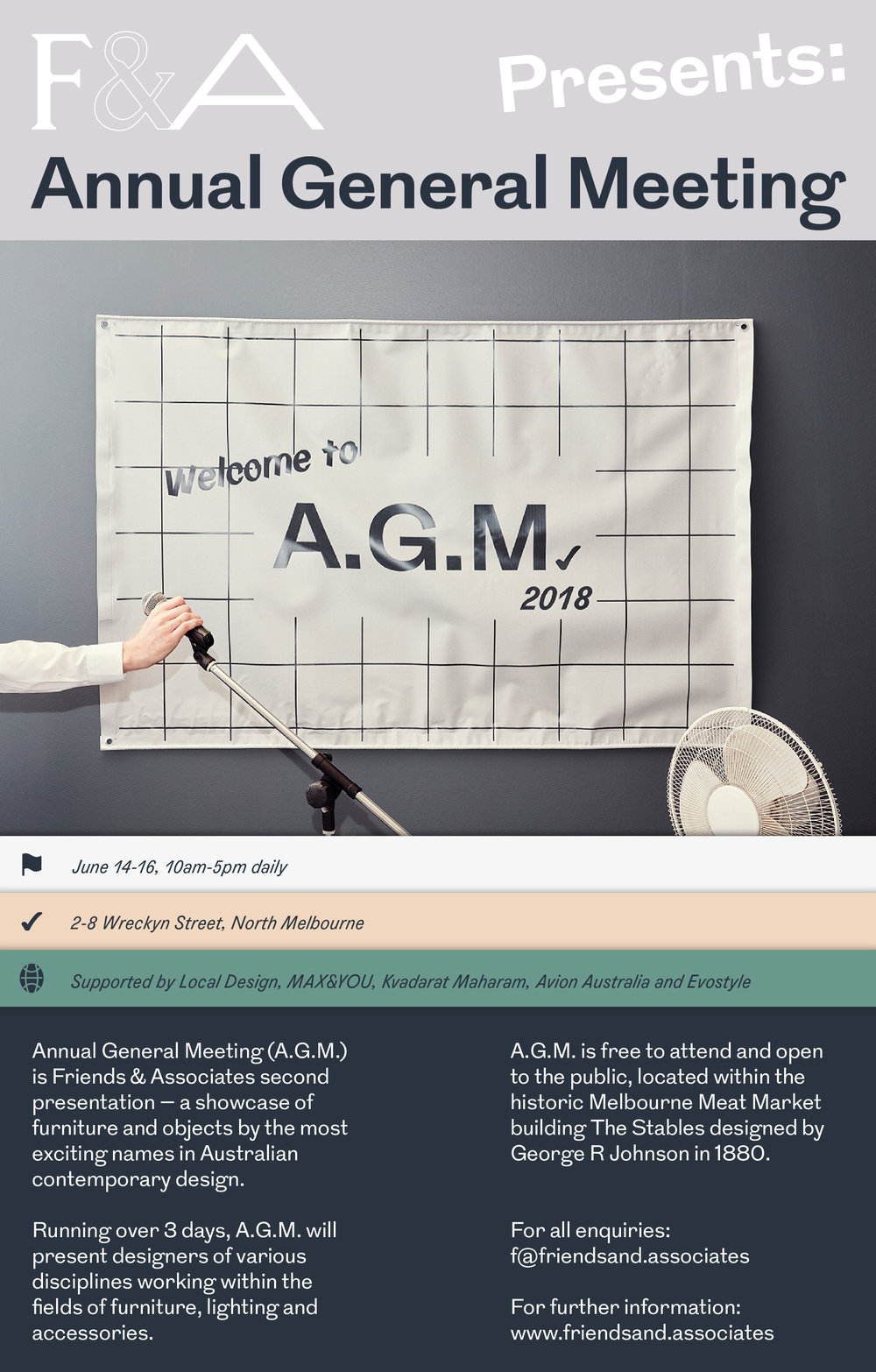2_INVITE_Friends & Associates presents Annual General Meeting AGM.jpg
