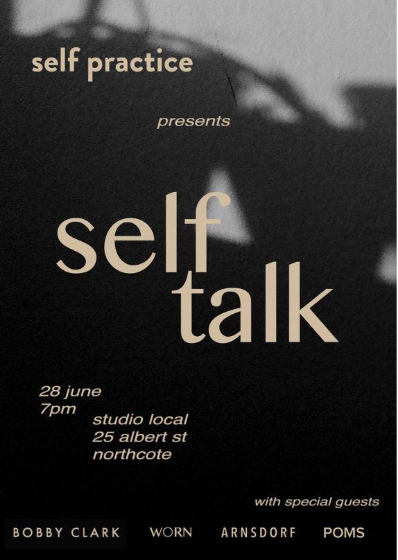 selftalk.JPG