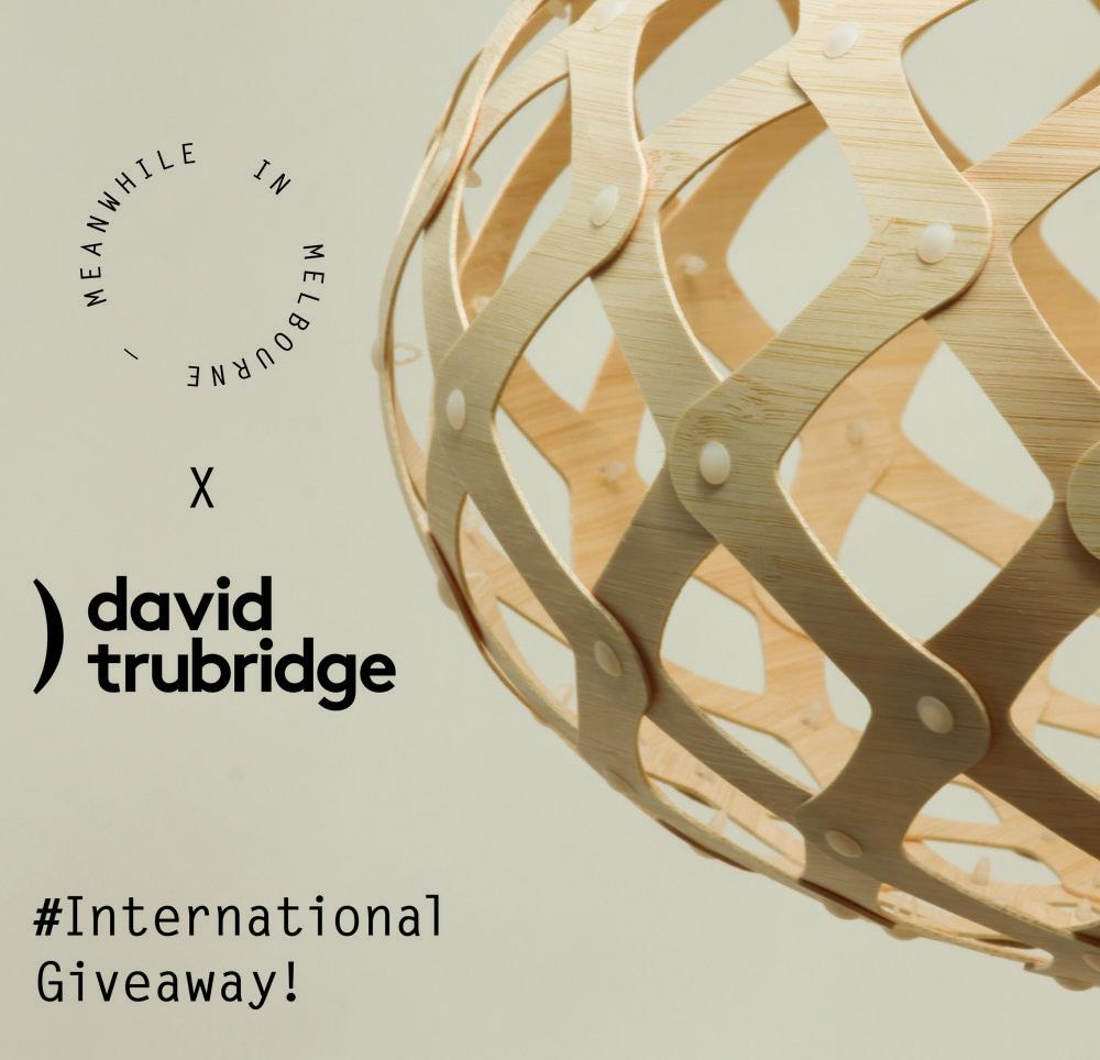 David Trubridge Win tile3.jpg