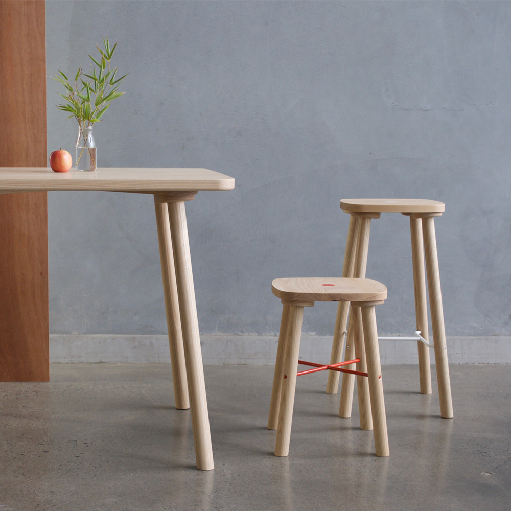 Yellow-Diva_Milker_table-stool.jpg