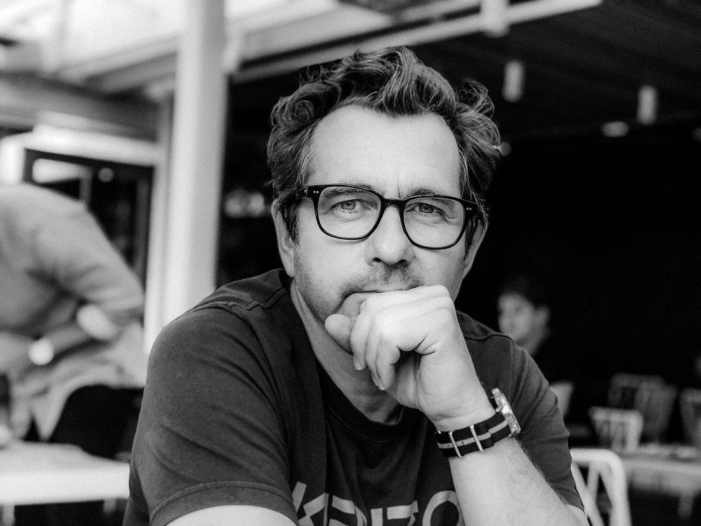 Derek Swalwell 2018 Artist Portrait.jpg