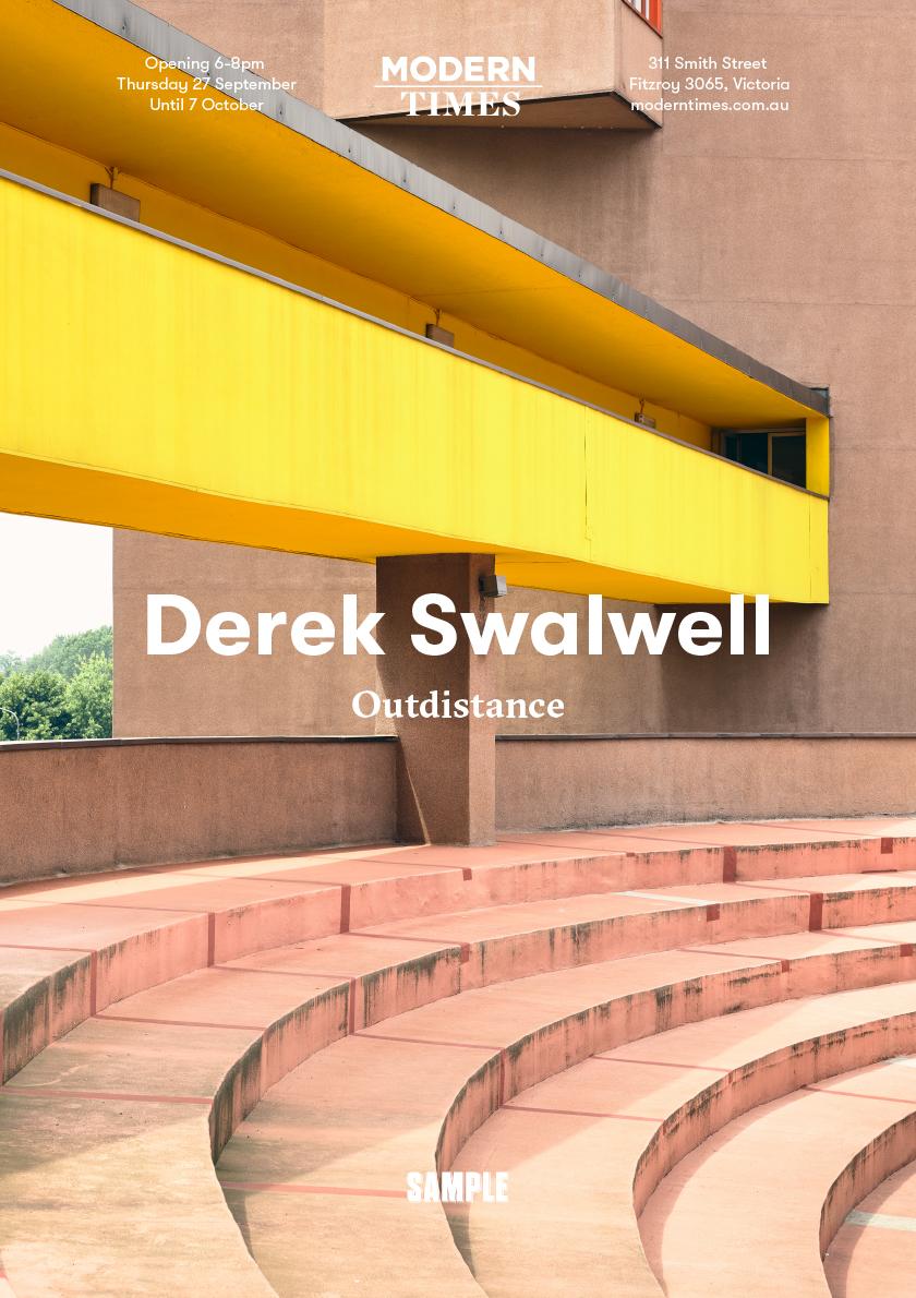 DerekSwalwell-OutDistance-InviteImage.jpg