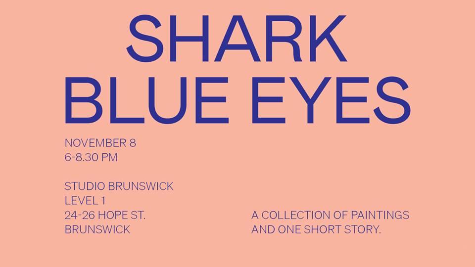 shark blue eyes .jpg