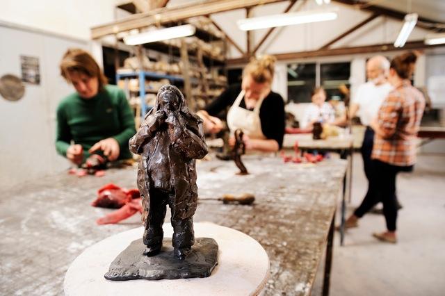 Sculpture evntb2.jpeg