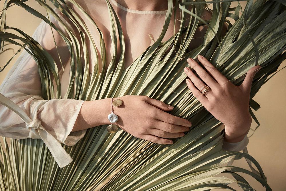 Landscape_Australis_Botanica_Abby_Seymour_Jewellery_Silver-Dollar-Gum_Bracelet_2018.jpg